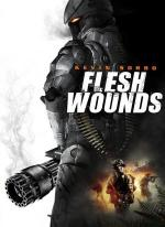 Flesh Wounds (TV)