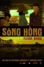 Fleuve rouge, Song Hong (Red River, Song Hong) (C)