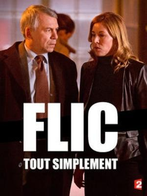 Flic, tout simplement (TV)
