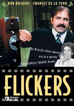 Flickers (Miniserie de TV)