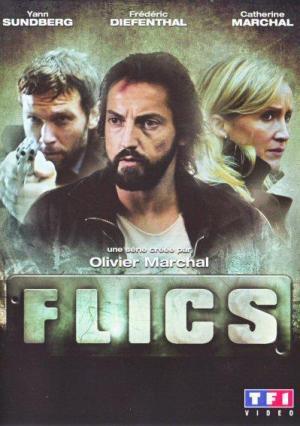 Flics (Serie de TV)