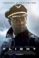 El vuelo (Flight)