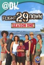 Flight 29 Down (Serie de TV)