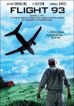 Flight 93 (TV)