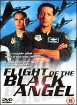Flight of Black Angel (TV)