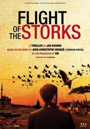 Flight of the Storks (Miniserie de TV)