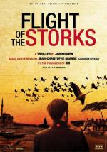 Flight of the Storks (Miniserie de TV)