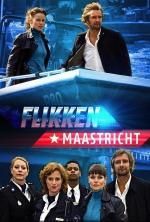Flikken Maastricht (Serie de TV)