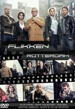 Flikken Rotterdam (Serie de TV)