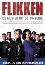 Flikken (Serie de TV)