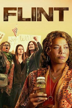 Flint (TV)