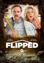 Flipped (Serie de TV)