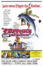 Flipper y los piratas