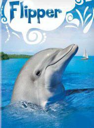 Flipper (Serie de TV)