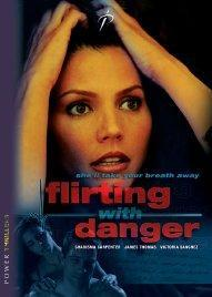 Flirting with Danger (TV)