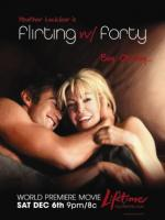 Flirting with Forty (TV)