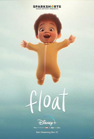 Float (S)