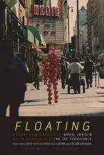 Floating (C)