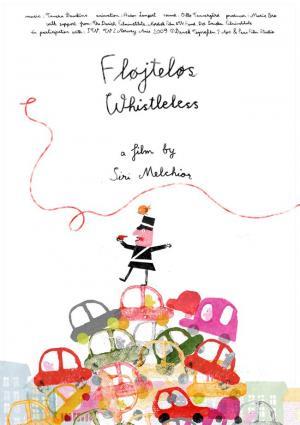 Whistleless (C)