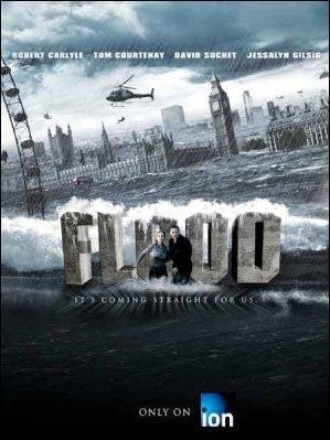 Inundación (Miniserie de TV)
