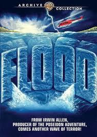 Inundación (TV)
