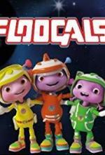 Floogals (Serie de TV)