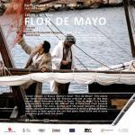 Flor de mayo (TV)