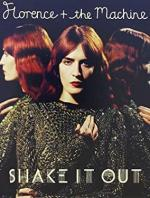 Florence + the Machine: Shake It Out (Vídeo musical)