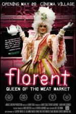 Florent: Queen of the Meat Market