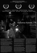 Florentina Hubaldo