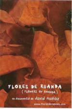 Flores de Ruanda (C)