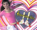Floribella (TV Series)