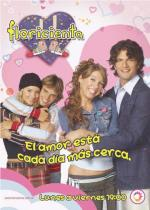 Flinderella (TV Series)