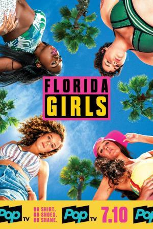 Florida Girls (TV Series)