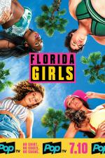 Florida Girls (TV Series)