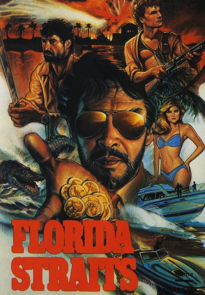 Florida Tv