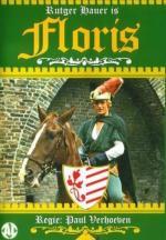 Floris (TV Series)