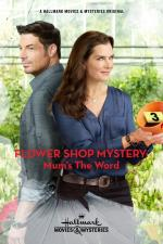 Flower Shop Mystery: Mum's the Word (TV)