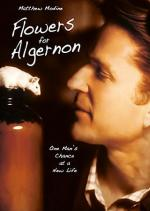 Flowers For Algernon (TV)