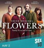 Flowers (Serie de TV)