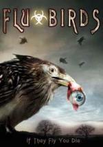 Flu Bird Horror (TV)