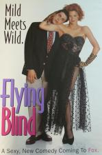 Flying Blind (TV Series)