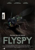 FlySpy (C)