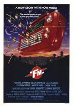 FM: Fiebre Musical