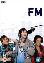 FM (TV Series)