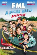 FML: A Social Media Adventure