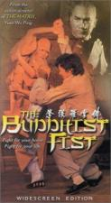 The Buddhist Fist