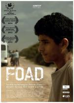 Foad (C)