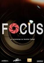 Focus (C)