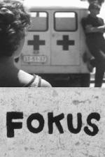 The Focus (C)